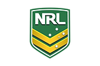 Logo National_Rugby_League.png