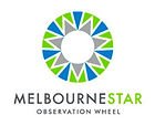 Melbourne-Star.jpg