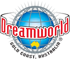 250px-Dreamworld_logo.svg.png