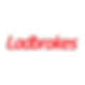Ladbrokes-Logo.png