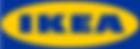 ikea-logo-vector.png