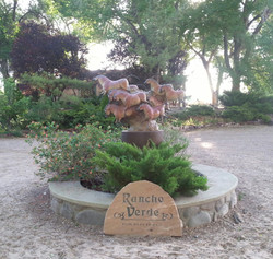Rancho Verde.jpg