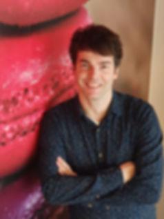 Maarten-Vogelaar-relatietherapeut-spreke