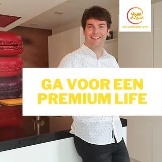 premium life.png