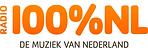 logo 100 p nl.png
