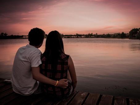 Wat zijn de oorzaken van relatieproblemen?