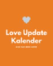 Love Update Kalender.png