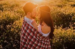 love-update-kalender-relatie-leuker-make