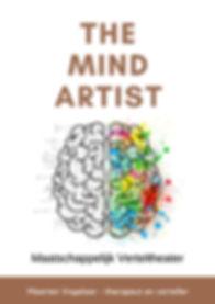 the mind artist logo jpeg.jpg