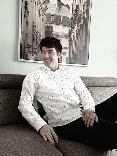 Maarten-Vogelaar-maak-je-relatie-leuker.