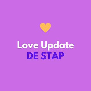Love Update DE STAP.png