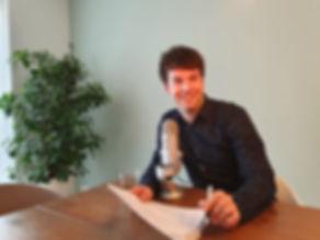 love-update-podcast-maarten-vogelaar-rel