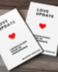 love update boek mockup.png