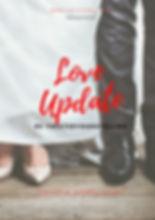 theatervoorstelling-love-update-maarten-