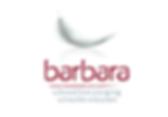 barbara uitvaart logo.png