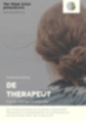 voorstelling de therapeut.jpg