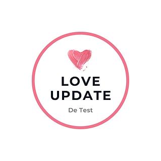 love update de test.png