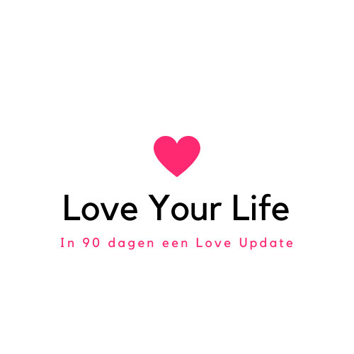 Love Your Life logo.png