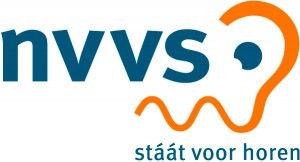 NVVS2-300x162.jpg