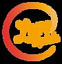 Logo LoveUpdate.png