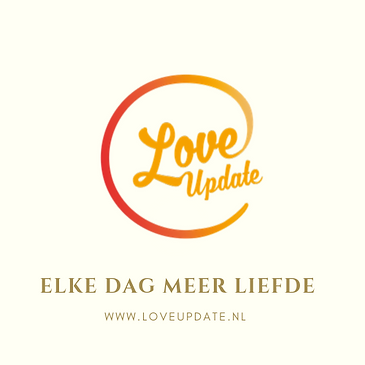 podcast-logo-love-update.png