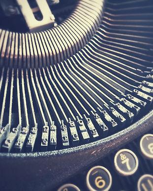 letters-1161947_1920.jpg