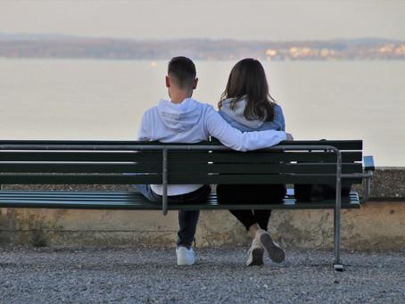 hoe krijg je meer tijd samen?