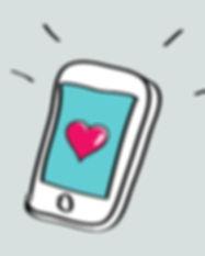 liefdeslessen-voor-de-ondernemer.jpg