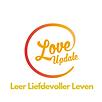 nieuw logo love update.png