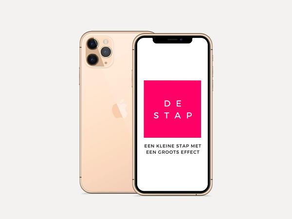de-stap-logo-in-telefoon.png