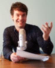 podcast-maarten-vogelaar-love-update-lie