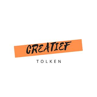 logo creatief tolken.png