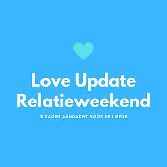 Love Update Relatieweekend.png