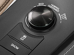 SML-Lexus-IS-drivingmodes.jpg