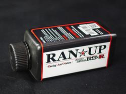 RAN*UP
