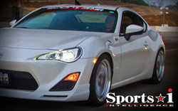 rs-r-sports-i-coilovers