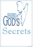 Sharing God's Secrets