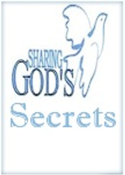 Sharing God's Secrets