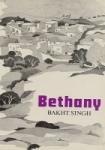 Bethany_sm