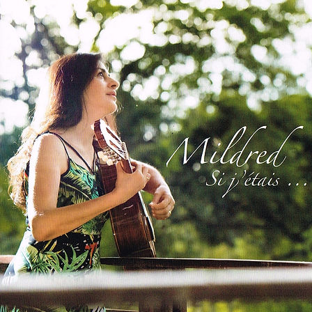 CD-Shop-215-Mildred-Si-jétais-Face.jpg