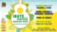 festival_ibate_2019_banner.jpg