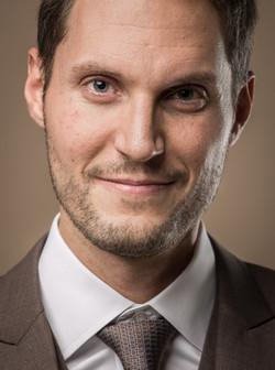 MICHEL ZOLLINGER