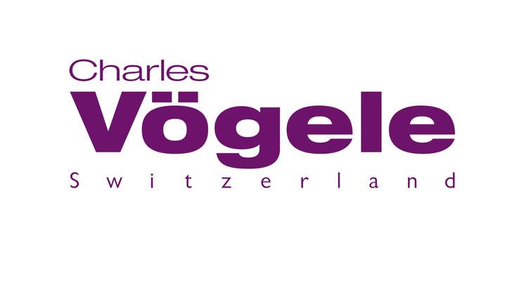 Charles Vögele Switzerland