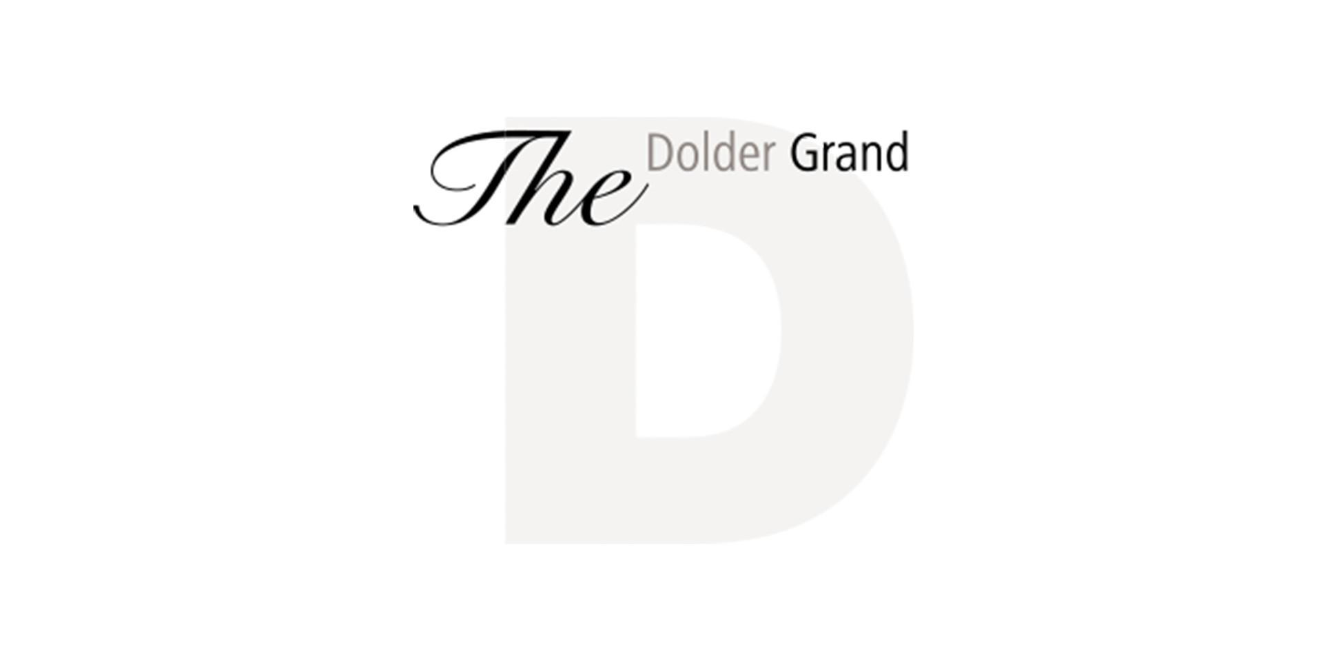 The Dolder Grand