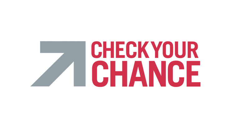 Check Your Chance