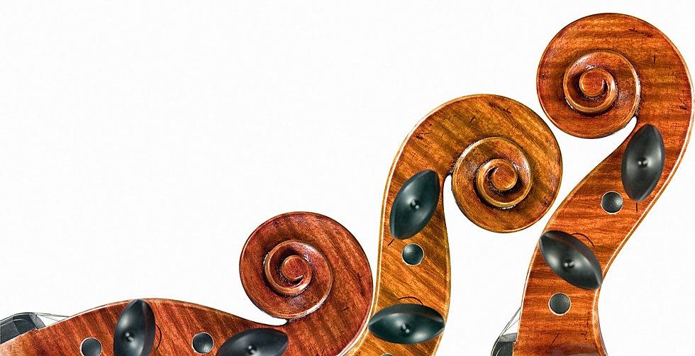 Violin%20Trio_edited.jpg