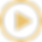 play-button-png-play-video-button-png-32