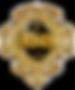 goldcalaphonback.png