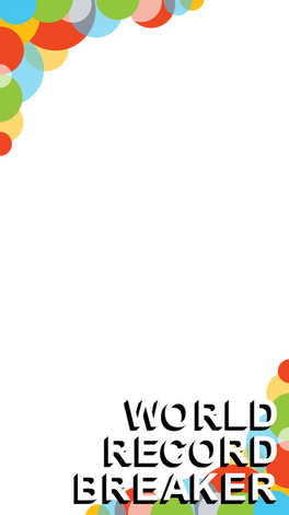 geofilters2-01.png