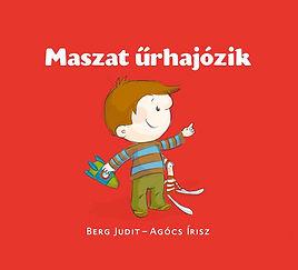 maszat9_urhajozik_borito.jpg